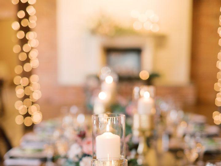 Tmx Herrighty Wedding Alyssa 1059 51 82040 159138232931508 Mount Joy, PA wedding florist