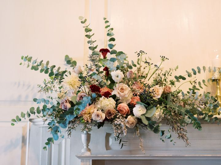 Tmx Herrighty Wedding Ceremony 15 51 82040 159138232425222 Mount Joy, PA wedding florist