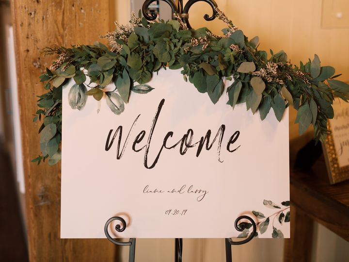 Tmx Herrighty Wedding Cocktail Hour 26 51 82040 159138232457285 Mount Joy, PA wedding florist