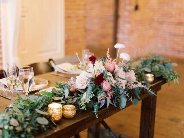 Tmx Herrighty Wedding Reception 23 51 82040 159138232927979 Mount Joy, PA wedding florist