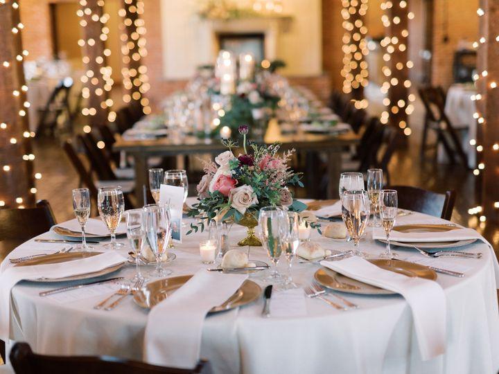 Tmx Herrighty Wedding Reception 4 51 82040 159138232420031 Mount Joy, PA wedding florist