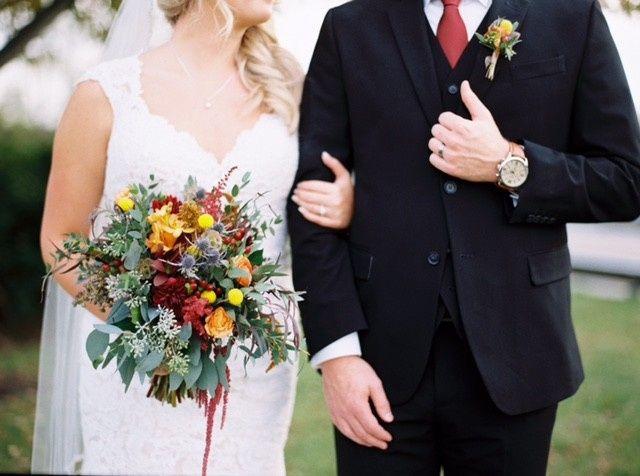 Tmx Img 0491 51 82040 159138184131729 Mount Joy, PA wedding florist