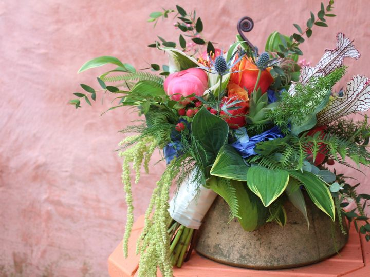 Tmx Img 1709 51 82040 159138184171273 Mount Joy, PA wedding florist