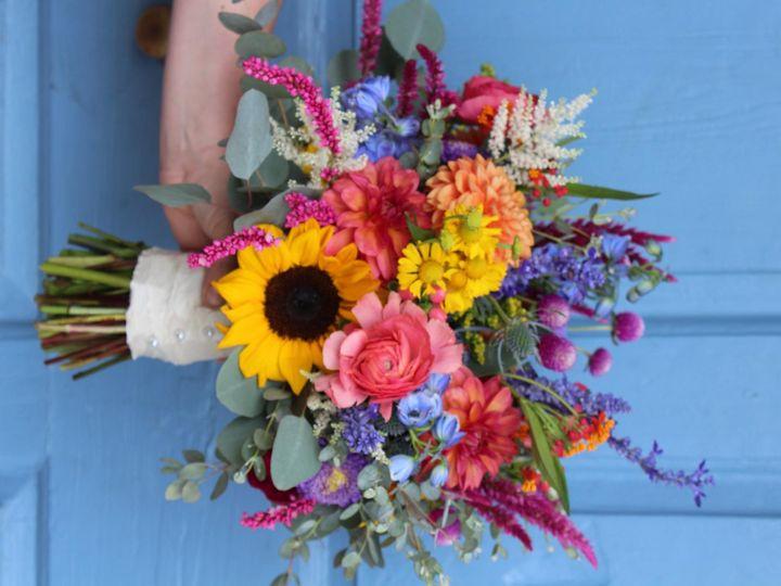 Tmx Img 6842 51 82040 159138184375303 Mount Joy, PA wedding florist