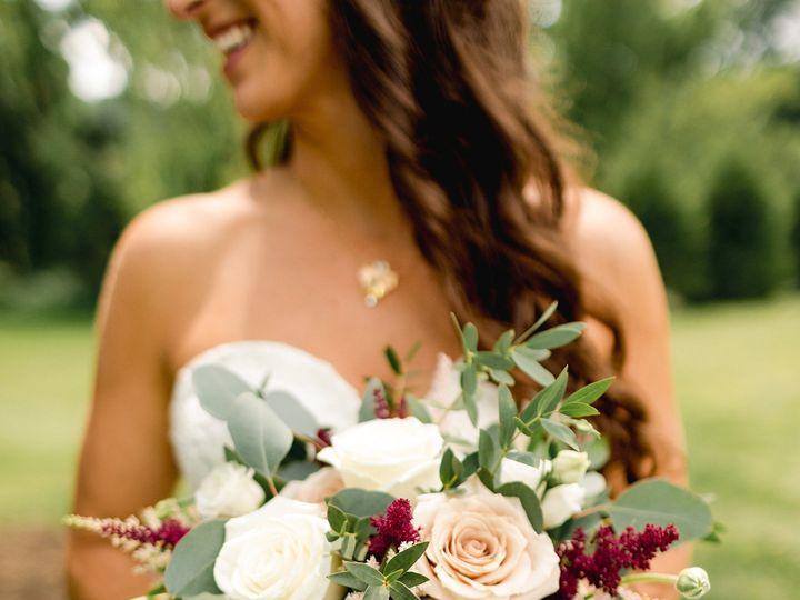 Tmx Img 7020 51 82040 159138184964125 Mount Joy, PA wedding florist