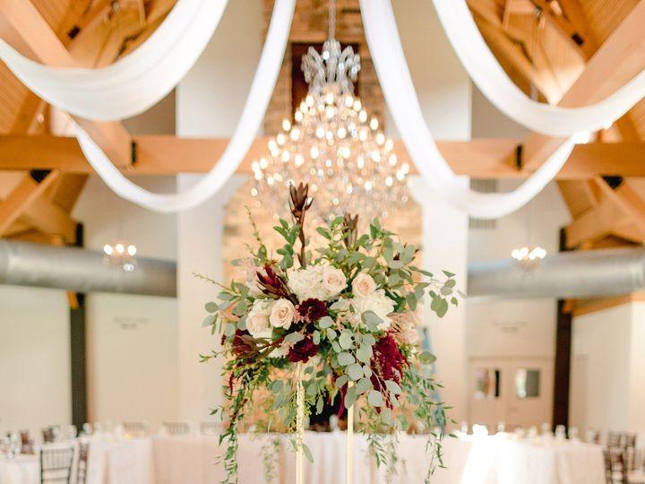 Tmx Img 7065 51 82040 159138185194282 Mount Joy, PA wedding florist
