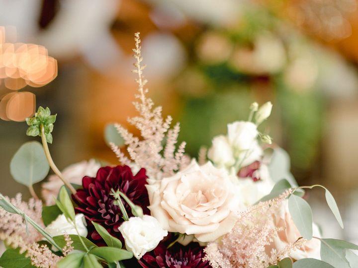 Tmx Img 7066 51 82040 159138184686950 Mount Joy, PA wedding florist