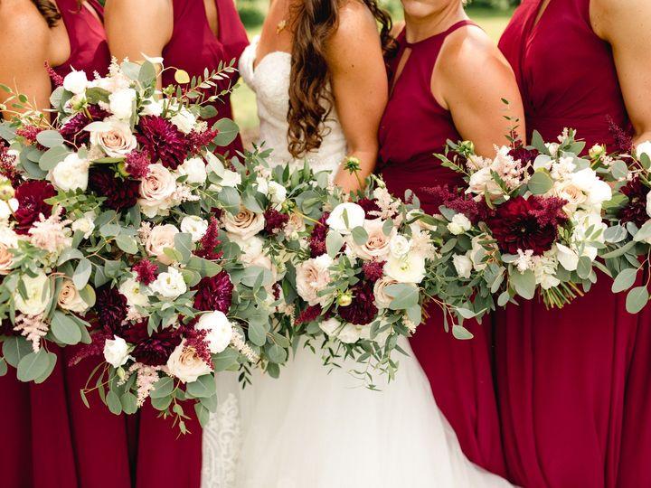 Tmx Img 7068 51 82040 159138184939162 Mount Joy, PA wedding florist