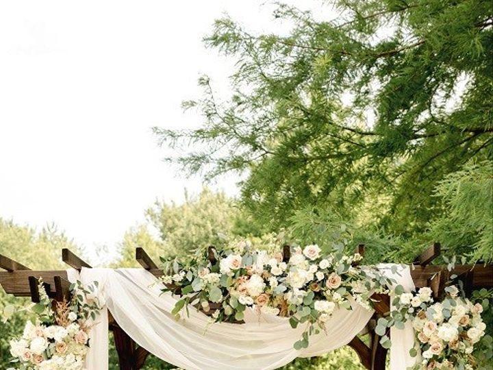 Tmx Img 7070 51 82040 159138184546979 Mount Joy, PA wedding florist