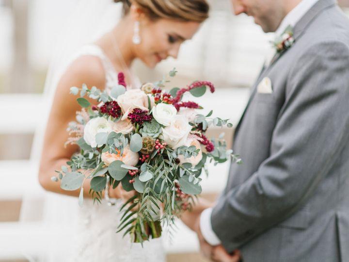 Tmx Kelli Shane Wedding 1 Highlights 0077 51 82040 159138185057960 Mount Joy, PA wedding florist