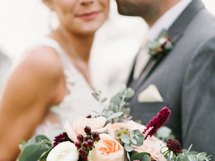 Tmx Kelli Shane Wedding 1 Highlights 0081 51 82040 159138185330270 Mount Joy, PA wedding florist