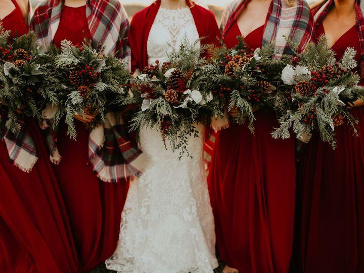 Tmx M65a0452 51 82040 159138243046506 Mount Joy, PA wedding florist
