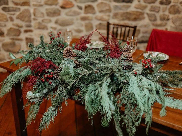 Tmx M65a1110 51 82040 159138243024816 Mount Joy, PA wedding florist