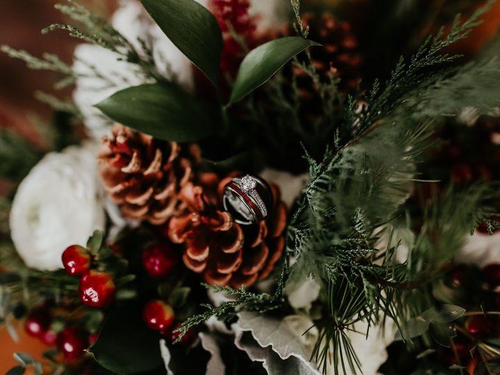 Tmx M65a9998 51 82040 159138242718744 Mount Joy, PA wedding florist
