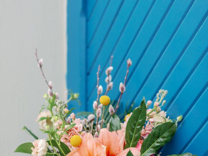 Tmx Mariettaarts 440 51 82040 159138243231071 Mount Joy, PA wedding florist