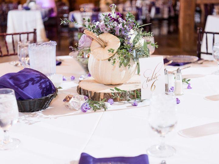 Tmx Nicholewillsweddinghighlights 207 51 82040 159138227285711 Mount Joy, PA wedding florist