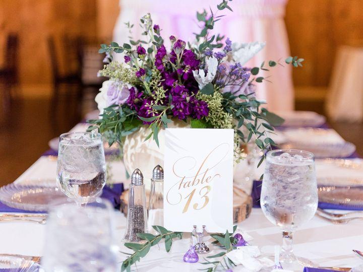 Tmx Nicholewillsweddinghighlights 212 51 82040 159138227314666 Mount Joy, PA wedding florist