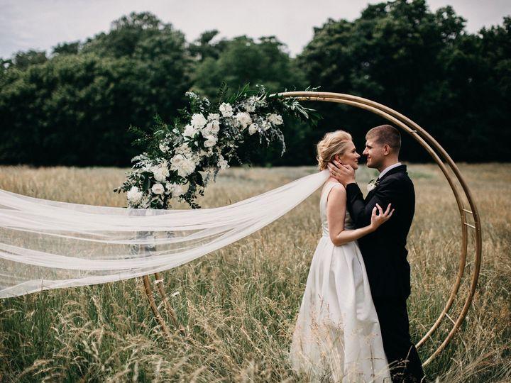 Tmx Philter Photography5g5a7475 51 82040 159138184996081 Mount Joy, PA wedding florist