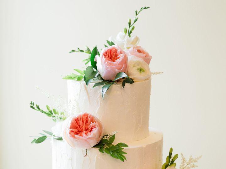 Tmx Receptiondetails45 51 82040 159138289441680 Mount Joy, PA wedding florist