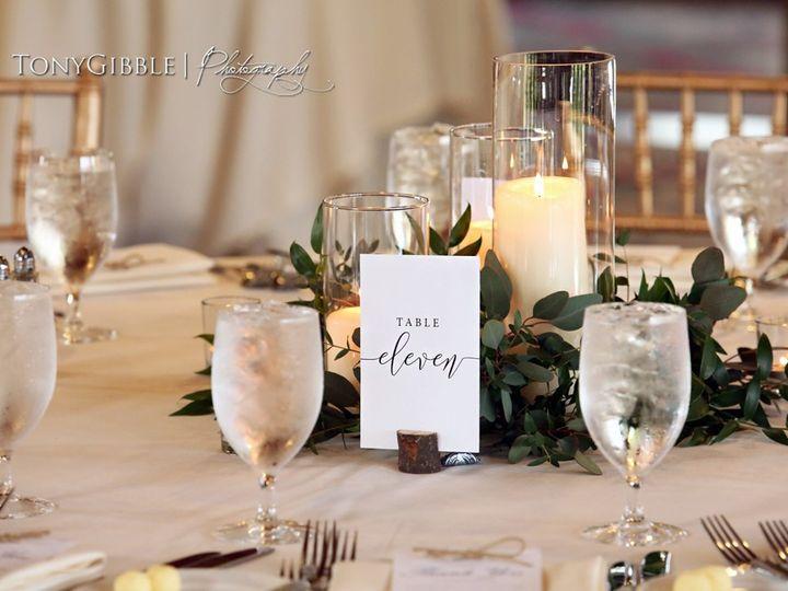 Tmx Web Lewis Wedding Edits 116 51 82040 159138184722486 Mount Joy, PA wedding florist