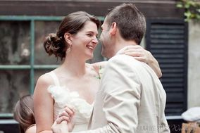 Shooting Stars Weddings