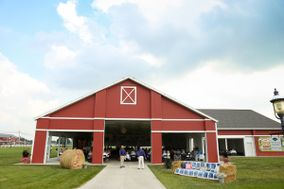 Farmstead Expo Barn & Event Pavilion