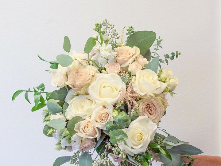 Tmx Mary Nell 51 763040 157435142318780 Bradenton, FL wedding florist