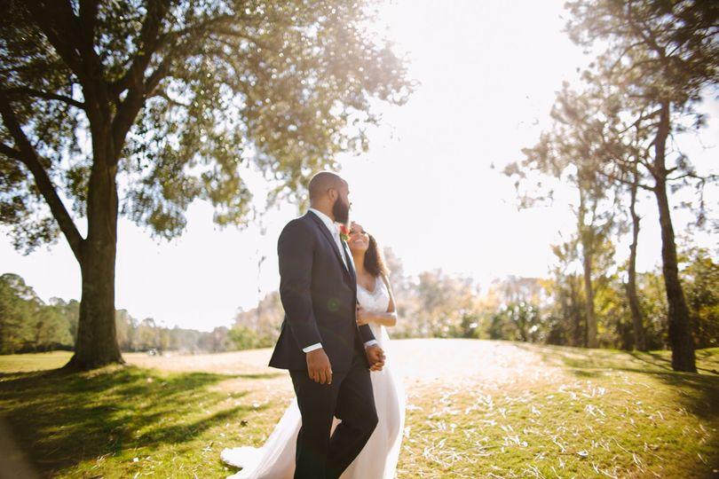 deercreek country club jacksonville wedding photographer 71 51 183040 1571234900