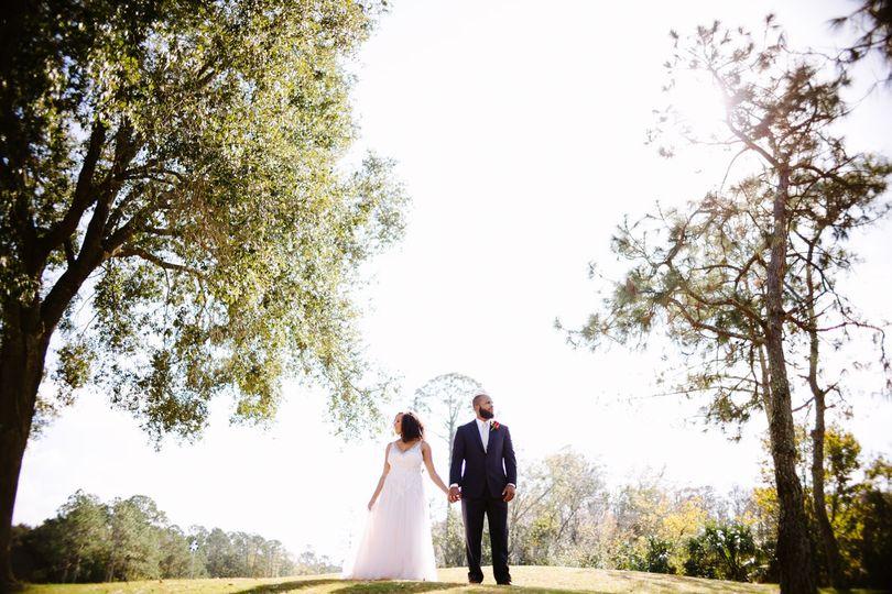 deercreek country club jacksonville wedding photographer 73 51 183040 1571234904