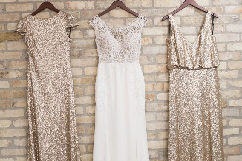evermore bridal edited 0115