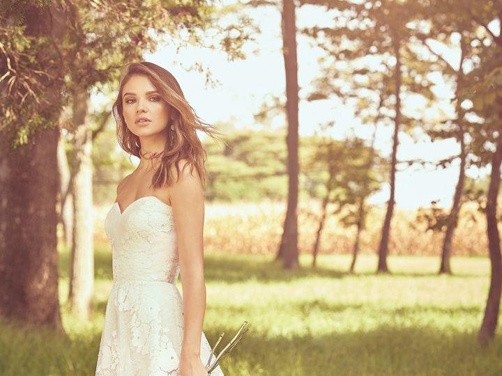 Tmx 14 51 983040 1557939444 Brookfield, WI wedding dress