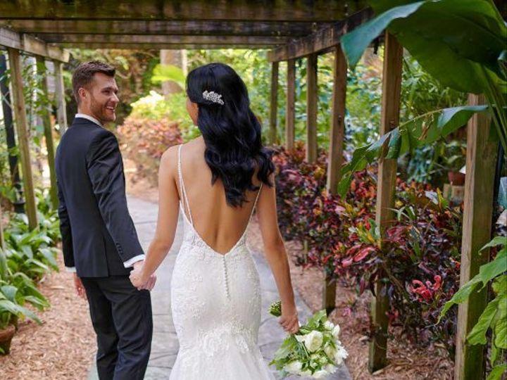 Tmx D3043 A2 Wpcf 530x845 51 983040 159512240560099 Brookfield, WI wedding dress