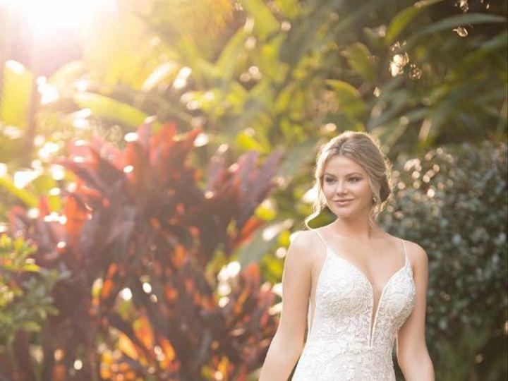 Tmx D3066 A4 Wpcf 530x845 51 983040 159512240567457 Brookfield, WI wedding dress
