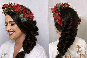DS Hair & Makeup Creations, LLC
