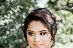 DS Hair&Makeup Creations LLC