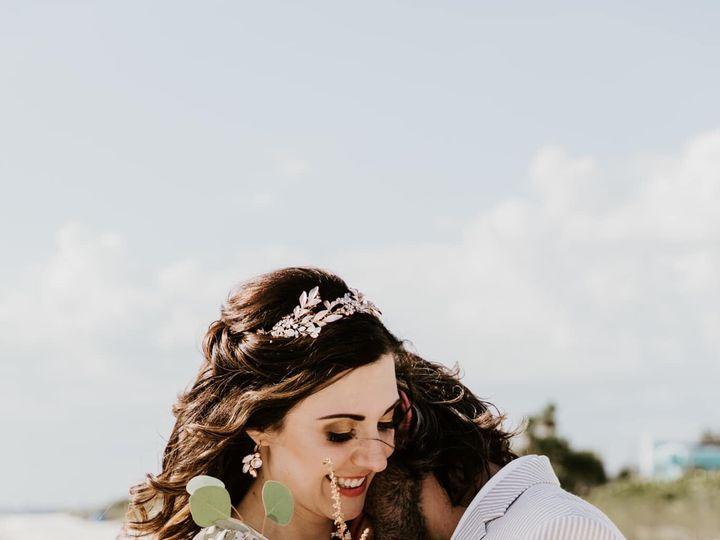 Tmx 03eb9ea1 Fb48 4e8a 87dd 225467b3cb5d 51 993040 157425468513169 Sarasota, FL wedding beauty