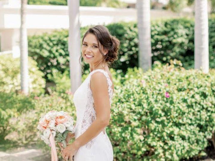 Tmx 08bde3d7 6c1a 4316 802f 458f7f1794f8 51 993040 160484953935369 Sarasota, FL wedding beauty