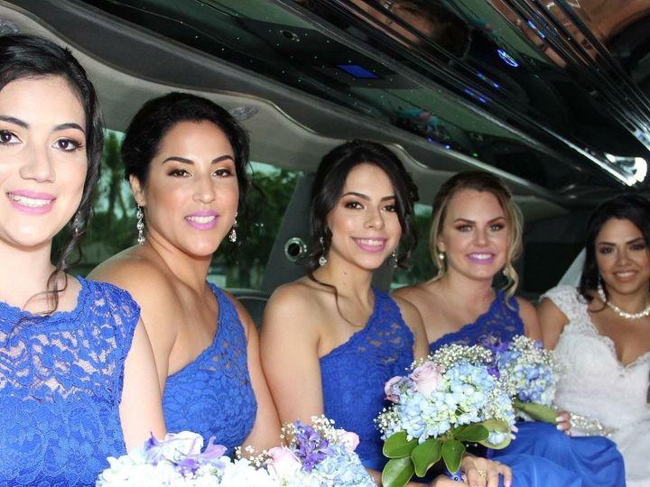 Tmx 1524054215 4116f189532993d8 1524054213 87abe87bda619b0e 1524054210855 3 EF32AC5F 7A80 4A04 Sarasota, FL wedding beauty