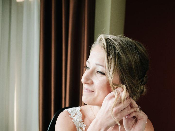 Tmx 1530468820 Cdb30e2353e06cb3 1530468819 229cb233efef818e 1530468817477 1 1F111319 2BFC 40F3 Sarasota, FL wedding beauty