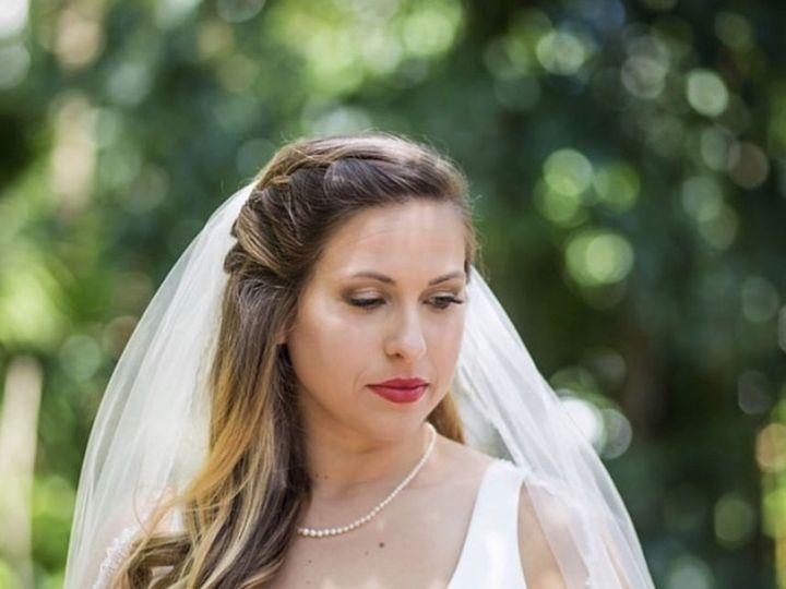 Tmx 1530783642 21d257e27c9a1036 1530783638 79d676c0439ff15c 1530783637233 1 2C461410 F890 4A65 Sarasota, FL wedding beauty