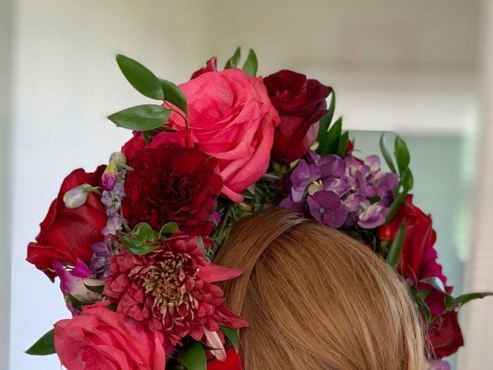 Tmx 78016d21 Ba6d 495a B494 9c0127b8e8e1 51 993040 161031510216612 Sarasota, FL wedding beauty