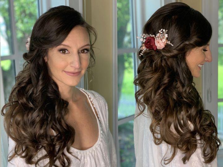 Tmx 7acb92ba 3547 40d8 868a C56de6dba4d8 51 993040 160484962624636 Sarasota, FL wedding beauty
