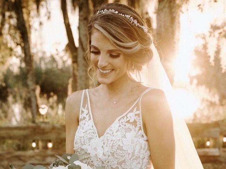 Tmx 834d6241 4fbb 41dc 8420 917ffdb9a670 51 993040 162276187927884 Sarasota, FL wedding beauty