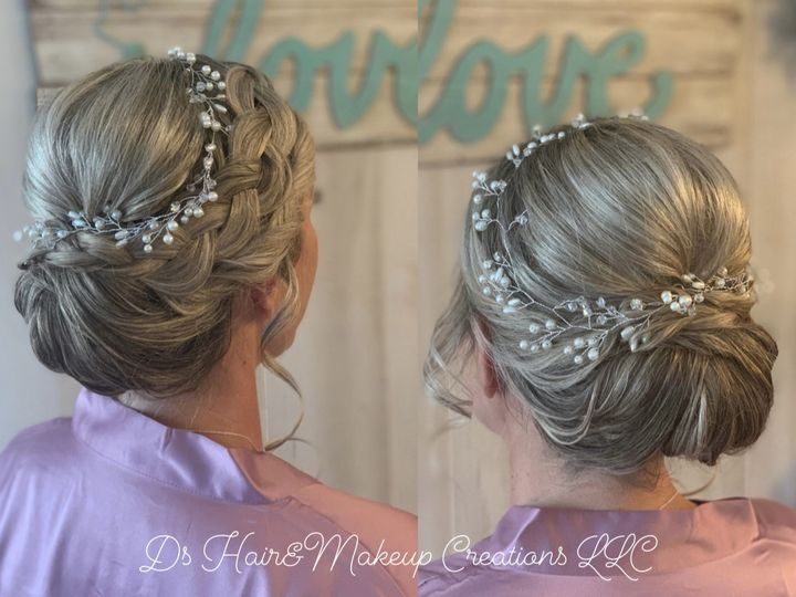 Tmx 88191efe 32c7 44bf 8db9 Badc35d0fed3 51 993040 161031517425235 Sarasota, FL wedding beauty
