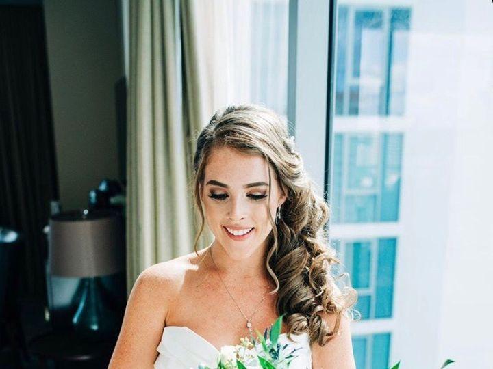 Tmx 8826e83b 07b3 4586 Bc66 338de9eb6adb 51 993040 158732353736121 Sarasota, FL wedding beauty