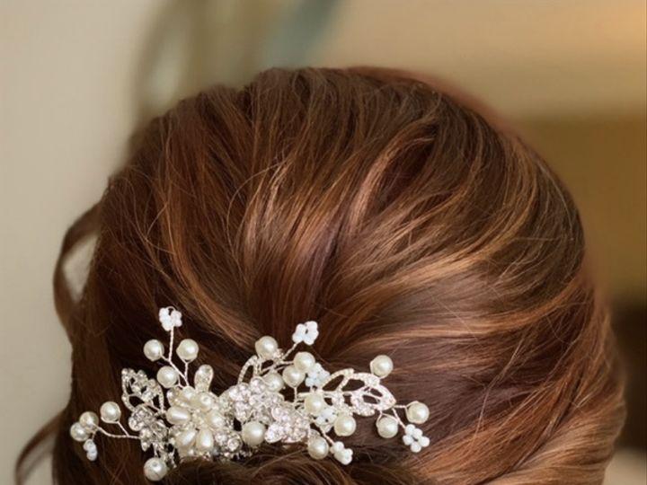 Tmx 911d1450 C6a7 4e95 824c 198791111c2a 51 993040 160484956310445 Sarasota, FL wedding beauty