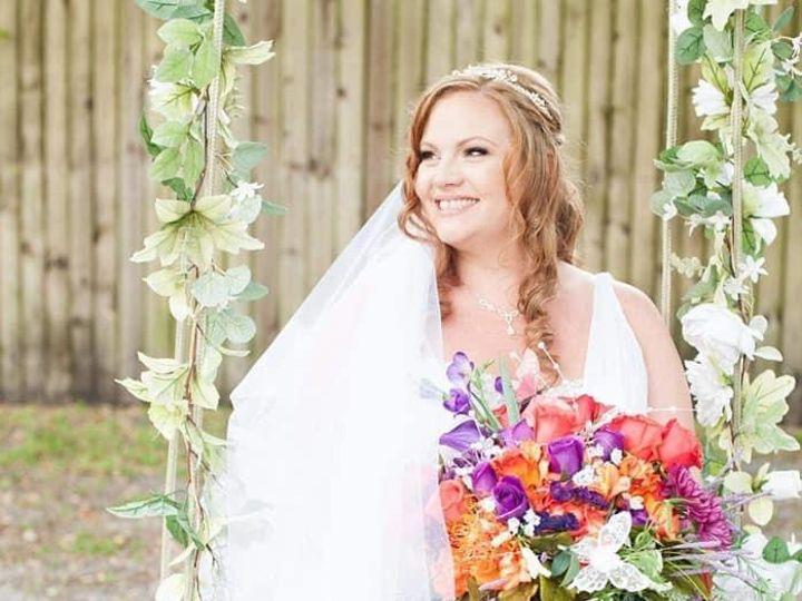 Tmx 9b7f8dd8 19f7 4a31 9085 Eeaf189658e7 51 993040 161537657186513 Sarasota, FL wedding beauty