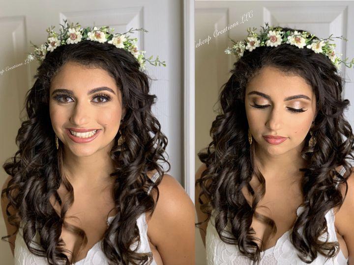 Tmx 9d26be35 0c39 4838 Bcf9 257399bc7416 51 993040 160484974675429 Sarasota, FL wedding beauty