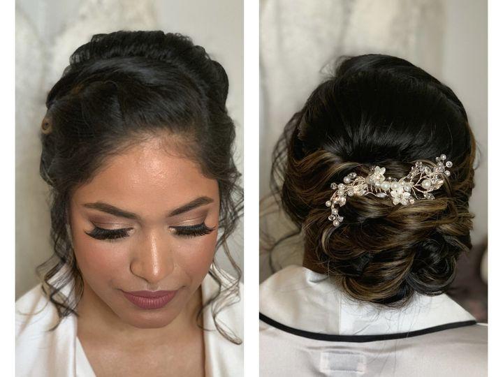 Tmx B2883f77 B3a8 475e Abf1 D7bfdd3d181a 51 993040 162276191778266 Sarasota, FL wedding beauty