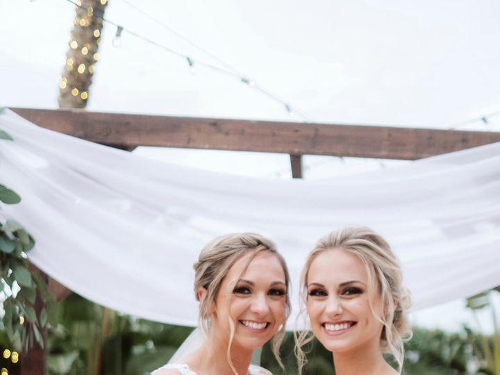 Tmx B8a80eaf 04a6 4a84 Bdb7 40660be13310 51 993040 158732356890100 Sarasota, FL wedding beauty